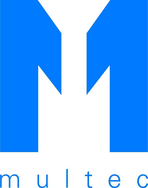 Multec_Logo_mit_cmyk.jpg