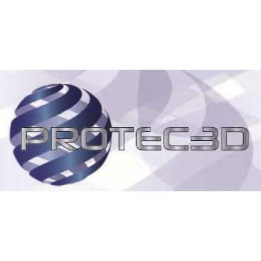 protec3d.jpg