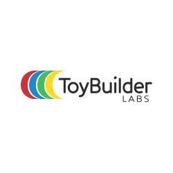 toybuilder.jpg