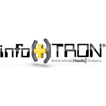 infotron.jpg