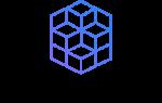 Logo_aktuell.png