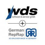 WDS-GRR_Instagram.jpg