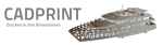 CADPRINT_Logo_Transparent.png