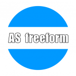 LOGO AS freeform.PNG