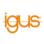 logo-Igus1.png