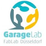 garagelab.jpg