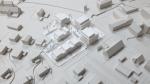 3D-Druck_Einsatzmodell_Kunststoff.png