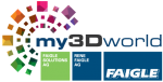 my3dworld-logo-neu.png