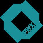 logo_neu-1024x1024.png