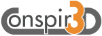 Conspir3D_Logo_300.png