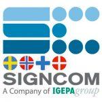 signcom.jpg