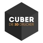 Logo_Cuber.png
