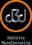 d3d_Logo_Zusatz_Simple_PCool10_P1505C_rgb.png