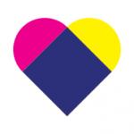 ove-logo.png