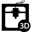 3d-drucker-schnittstelle-symbol- Logo Internet.png