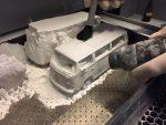 3D Drucker.JPG