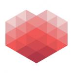 3d-hub-logo.png