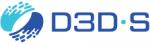D3D-s-logo.png
