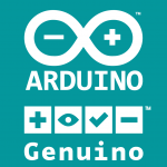 Arduino_and_Genuino logo 1024px.png