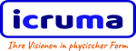 logo-icruma-slogan-20191223.png