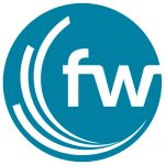filamentworld_Logo_SM-Profil-500px.jpg
