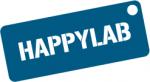 happylab-logo.png