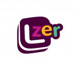 launzer.png