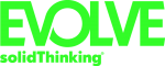 evolve_logo_RGB.png