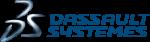 logo_3DS_dassault.png