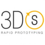 3d-solutions.jpg