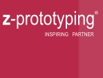 z-prototyping.jpg