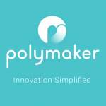 Polymaker Sign 1024px.png