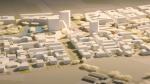Architekturmodell_3D-Druck_Heidelber_Formicore_PHV.png