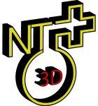 Logo 3D-5.jpg
