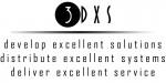 3dxs-Vertikal-Eng.jpg