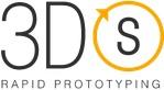 3dsolutions_logo.jpg