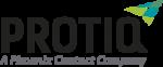 logo protiq.png