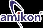 cropped-cropped-Logo-Amikon-1.png