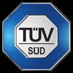 900px-TÜV_Süd_logo.svg.png