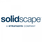 Solidscape_Logo.png
