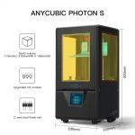 Anycubic-Photon-S-DLP-3D-printer-Photon-S-24350_1.jpg