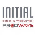 logo_initial_10x10cm.jpg