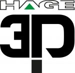 hage-3d-logo.jpg