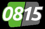 logo-x2.png