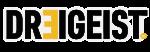 DREIGEIST_LOGO_AI_CMYK-600.png