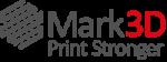 mark3d-logo-web.png