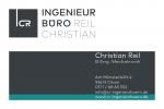 Visitenkarte_ICR.png