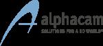 alphacam_deutsch.png