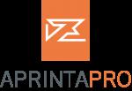 AprintaPro_Logo_PNG_V.png