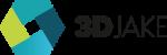 logo_3djake.png